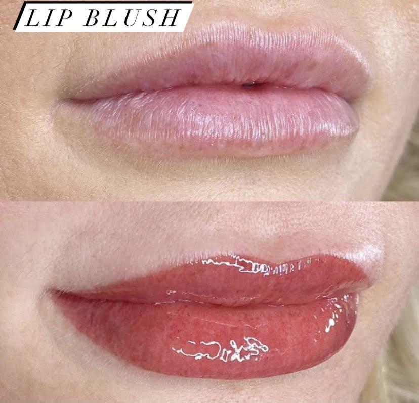 Lip Blush (1)