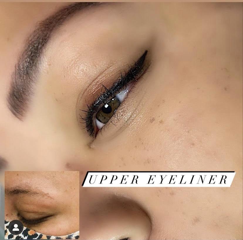 Upper Eyeliner (1)