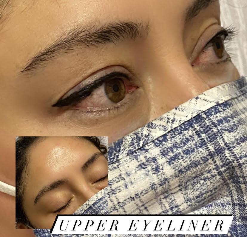 Upper Eyeliner (2)