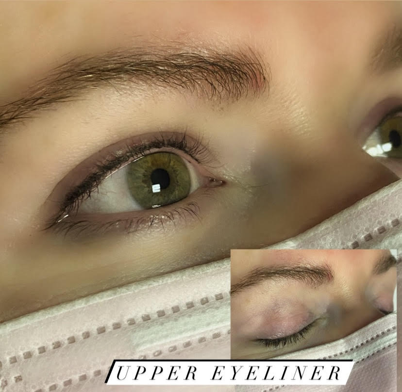 Upper Eyeliner (4)