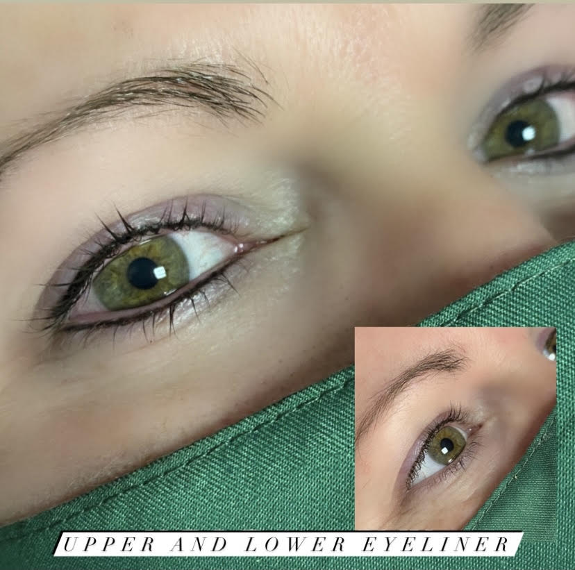 Upper and Lower Eyeliner (1)